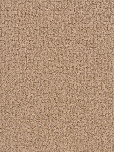 Dwellings Pebblestone White Sands DW301_517