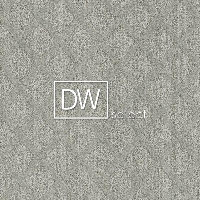 Dream Weaver Renowned Timberidge 3440_587