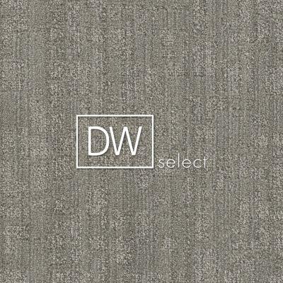 Dream Weaver Renowned Vellum 3440_531