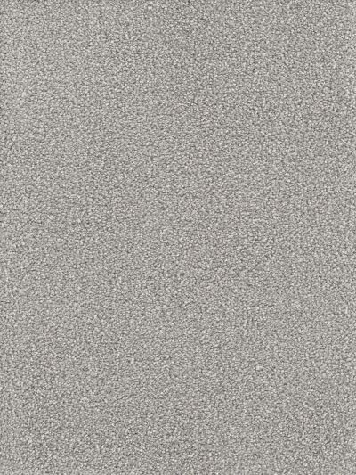 Dream Weaver Montauk Dove 2560_800
