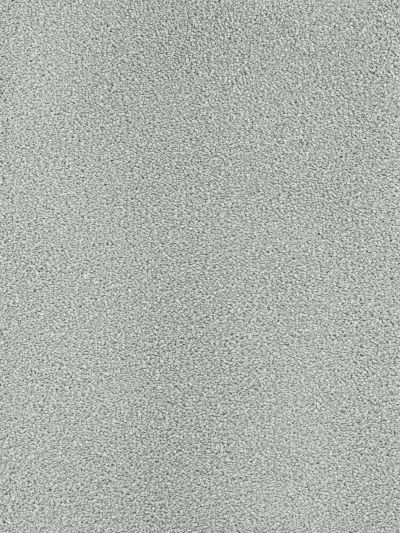 Dream Weaver Montauk Icicle 2560_910