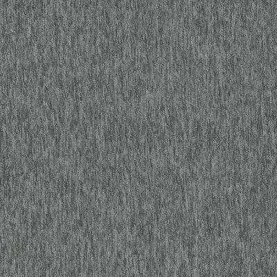 Dream Weaver Barnwood 4160_550