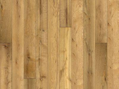 Atelier Series Driftwood Natural 8″ Random Length ATL-PUR-DWN8