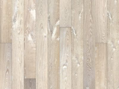 Atelier Series Driftwood Grey 8″ ATL-DWG8