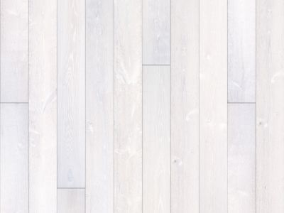 Atelier Series Driftwood White 8″ Random Length ATL-PUR-DWW8