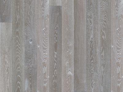 Atelier Series Pure Grey 8″ Random Length ATL-PUR-GRY8