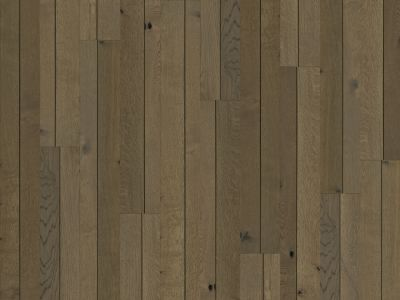 Duchateau Signature Heritage Timber Slat ROCWMN8-1