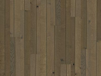 Duchateau Signature Heritage Timber Slat ROCWMN8-1