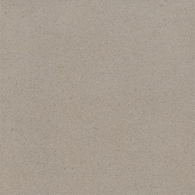 Emser Alpha Ceramic Ivory F84ALPHIV1313