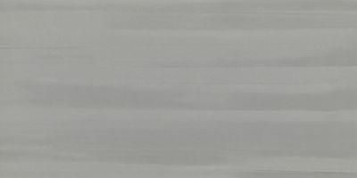 Emser Silhouette Porcelain Matte Profile F02SILHPR1224
