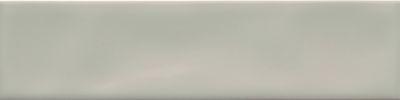 Emser Craft II Ceramic Gloss Fawn F46CRAFFA0312P