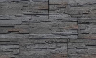 Emser Grand Canyon Concrete Composites Matte Charcoal E01GRANCHMXSZ