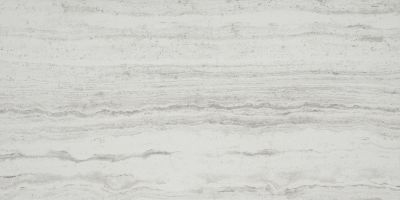 Emser Terrane Porcelain Matte/Satin Ivory F45TERRIV1224