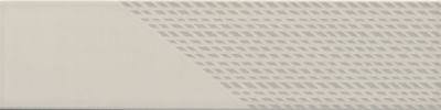 Emser Express Ceramic Glossy Fawn W37EXPRBUFA0312