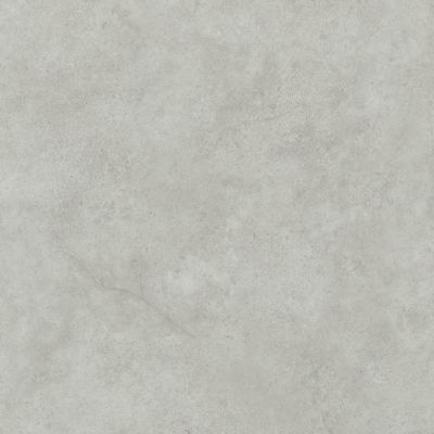 Emser Toledo Ceramic Matte Silver F84TOLESI1717