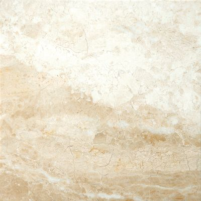 Emser Marble Milano Beige Marble Polished Milano Beige M06MILABE1818