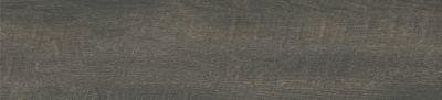 Emser Mokuzai II Porcelain Matte/Satin Shiro F15MOKUSH0835