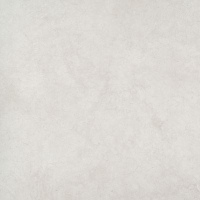 Emser Network Porcelain Matte White A40NETWWH3131