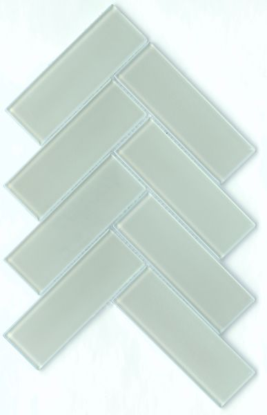 Emser Irish Glass Corona W91IRISCO1011MO
