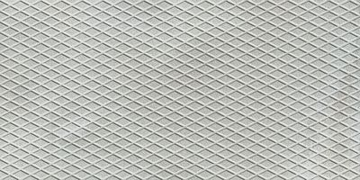 Emser Ironworx Porcelain Matte White F82IRONRIWH1223