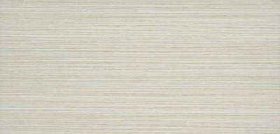 Emser Thread II Porcelain Matte/Satin Oyster F63THREOY1225