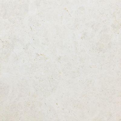 Emser Summit Marble Honed Ivory M06SUMMIV1818H