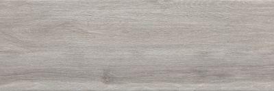 Emser Albero Ceramic Satin Foresta F58ALBEFO0824V3