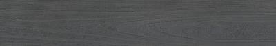 Emser Yakedo Porcelain Matte Charcoal F42YAKECH0847V2