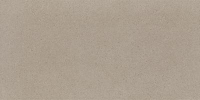 Emser Alpha Ceramic Ivory F84ALPHIV1224