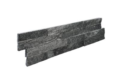 Emser Slate Black Quartzite Honed Black S05SL80BK0624STK