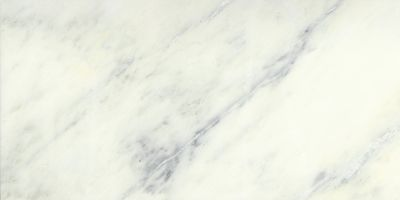 Emser Marble Winter Frost Marble Honed Winter Frost M05WINTFR1224H