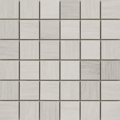 Emser Latitude Porcelain Matte/Satin Gray F45LATIGR1212MO2