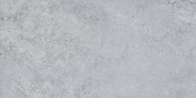 Emser Daroca Porcelain Matte/Satin Zilla F16DAROZI1224