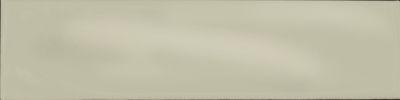 Emser Craft II Ceramic Gloss Sage F46CRAFSA0312P