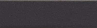 Emser Euphoria Ceramic Satin Ore W30EUPHPLOR0312