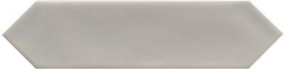 Emser Craft II Ceramic Glossy Fawn F46CRAFFA0312PKP