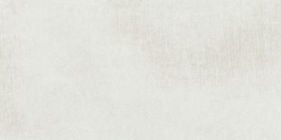 Emser Facade Porcelain White F45FACAWH1224