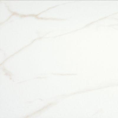 Emser Contessa Porcelain Matte/Satin Oro F15CONTOR2424