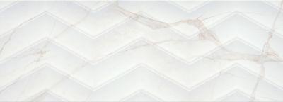 Emser Sculpture Ceramic Glossy Oro F26SCULCHOR1336