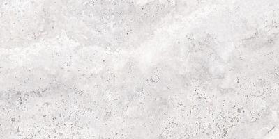 Emser Cabo Ceramic Matte/Satin Shore F84CABOSH1224