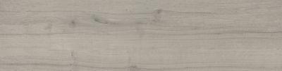 Emser Xtra Porcelain Matte Tiberwood Gray B11XTRATIG1247