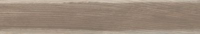 Emser Orchard Porcelain Matte/Satin Midnight F23ORCHMI0847