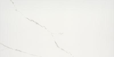 Emser Sculpture Porcelain Matte White F26SCULWH1224