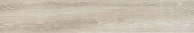 Emser Orchard Porcelain Matte Dawn F23ORCHDA0847