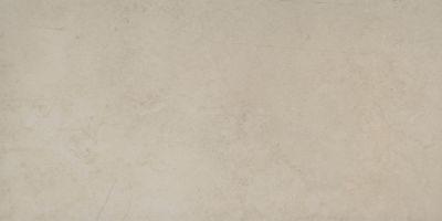 Emser Baja Ceramic Matte/Satin Rosarito F22BAJARO1224P6