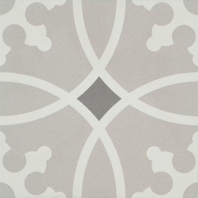 Emser Design Porcelain Matte Diagram F37DESIDI0909