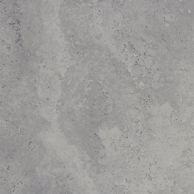 Emser Cabo Ceramic Matte Ocean F84CABOOC1717