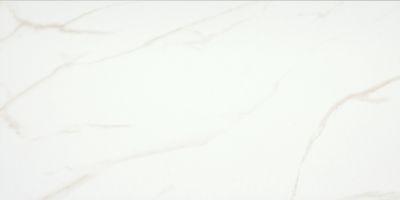Emser Contessa Porcelain Matte Oro F15CONTOR1224