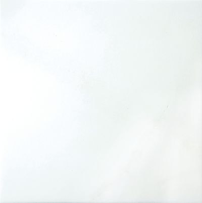 Emser Marble Thassos White Marble Polished Thassos White M10THASWH1212