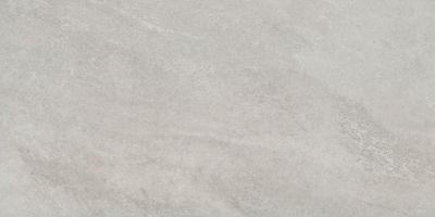 Emser Trovata II Porcelain Matte/Satin Album F50TROVAL1224